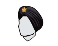 turban_figure.png